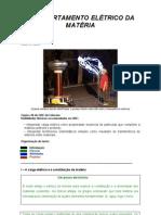 Comportamento Eletrico Materia