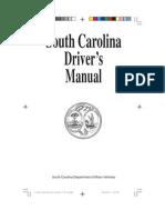 SC Manual New