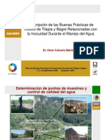 05 Manejo del agua.pdf