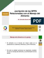 06 Manejo del alimento peces 2009.pdf