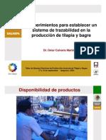 09 Trazabilidad.pdf