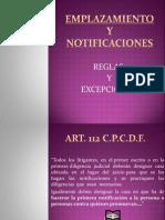 Emplazamiento y notificaciones.pptx