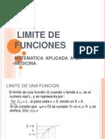 limites-2013 (1)