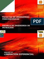pvt-ld-2011martespm-110730115438-phpapp01