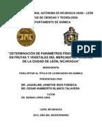 Monografia Cesar yJaqueline Final