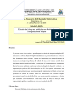 mini-curso_sobre_integrais_multiplas_com_maple.pdf