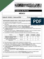 p07 - Medico