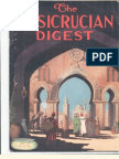 The Rosicrucian Digest - April and May 1932.pdf