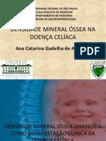 DMO_Doenca-Celiaca