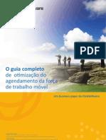 Clicksoftware Wp Guia de Otimizacao