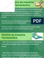 Farmaceutico Na Industria 2