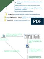 Sample Hybrid Framework.pptx