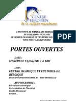 Portes Ouvertes PDF 2