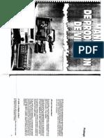 Manual de Produccion Millerson