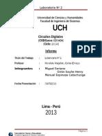 circuitos digitales(1).doc