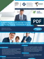 Form Inversion Publica (2)