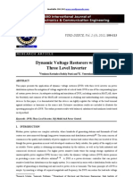 1 VRR Puthi 564 Research Article Mar 2012