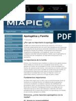 apologetica-y-familia.pdf