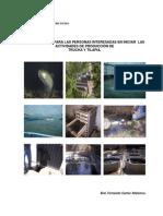 MANUAL DE LAS 100 PREGUNTAS TILAPIA.pdf