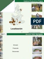 necesidades tilapia.pdf