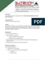1 Project Proposal Documentation1