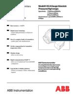 614g_1sg.pdf