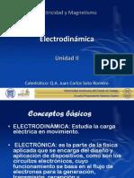 electrodinamica silbert