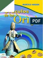 Oraculo de Los Orishas