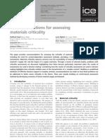 Waste 1.pdf