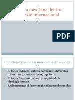 4 Cultura Mexicana Dentro Contexto Internacional (1)
