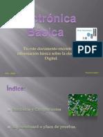 electrnicabsica-110531135918-phpapp01