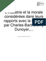 Dunoyer.pdf