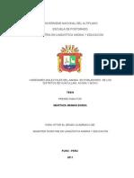 TESIS-REVISADO LINGUISTICA MARITHZA24  06 DE JULIO.doc
