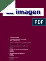 20498706-Teoria-de-La-Imagen-2005