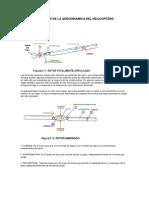 Principios Basicos de La Aerodinamica Del Helicoptero