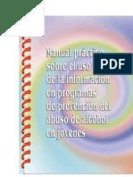 Manualpractico_alcoholjovenes.pdf