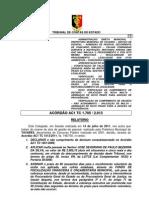 proc_07511_02_acordao_ac1tc_01705_13_cumprimento_de_decisao_1_camara.pdf