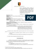 proc_05278_13_acordao_ac1tc_01727_13_decisao_inicial_1_camara_sess.pdf