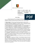 proc_05786_11_acordao_ac1tc_01730_13_recurso_de_reconsideracao_1_cam.pdf
