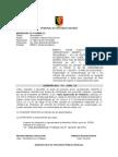 proc_09098_12_acordao_ac1tc_01685_13_decisao_inicial_1_camara_sess.pdf