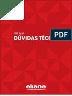 Manual Duvidas Tecnicas 2