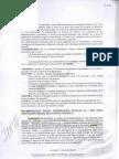 Acta Pleno Barranca034