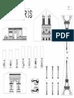 Made-by-Joel-Travel-Size-Paper-City-Paris-Template.pdf