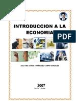 INTRODUCCIÓN A LA ECONOMÍA - Jorge Del Carpio.pdf