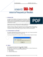 Manual de Cambios v 4.5.0