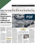 mineria_ilegal_elcomercio.pdf
