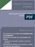 1_Metodologías