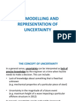 7. THE MODELLING AND REPRESENTATION OF UNCERTAINTY.pdf