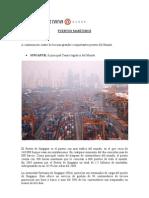PRINCIPALES PUERTOS MAR�TIMOS.pdf