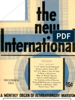 NI1935_07